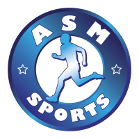 School Sports Coaching | ASM Sports | Stoke on Trent