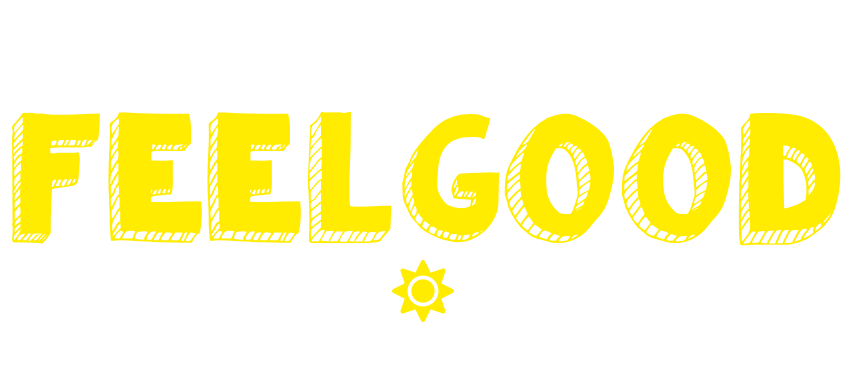 Feelgood Summer Holiday Camps by ASM Sports
